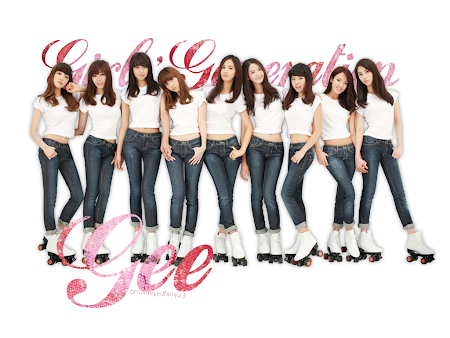 snsd korean