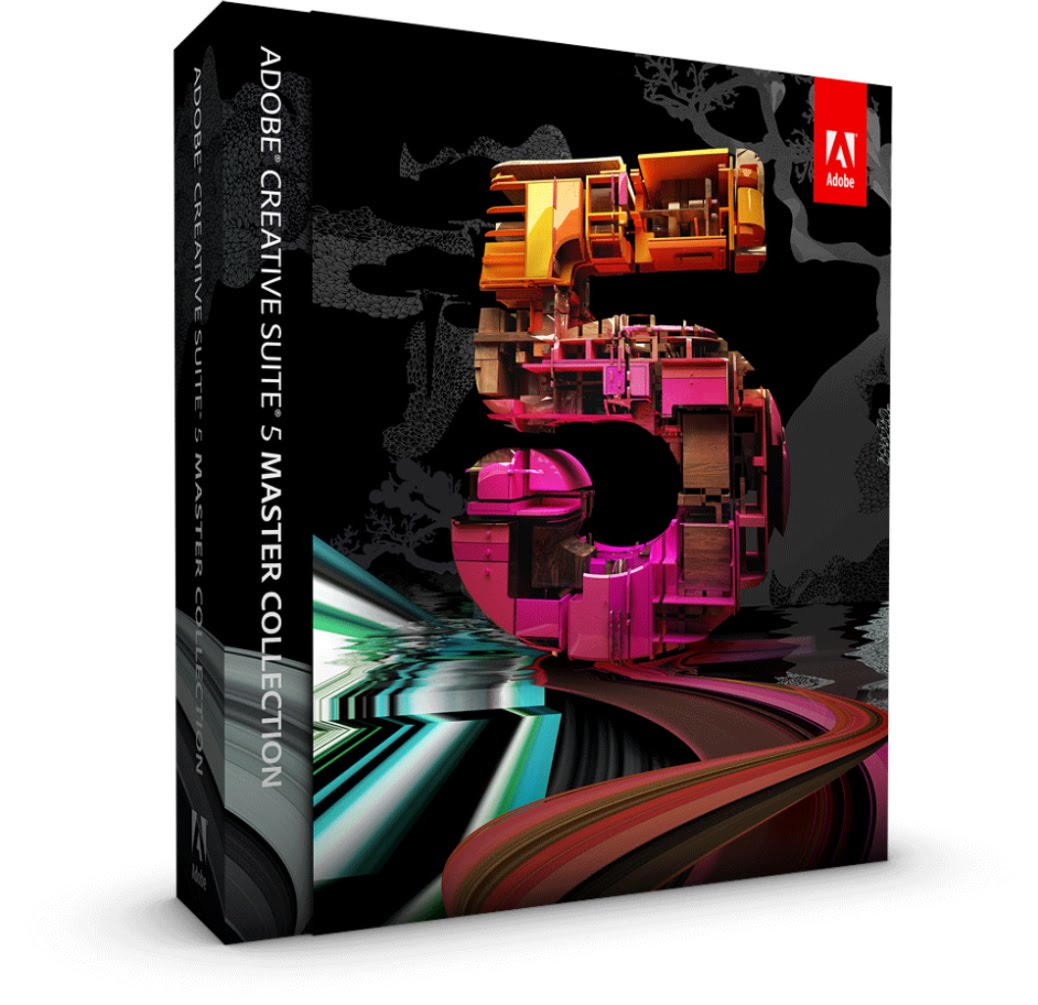 CS5_Master_Collection_boxshot_highres.jpg