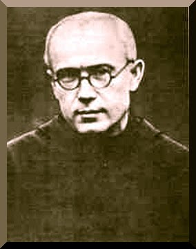 [Saint+Maximillian+Kolbe_edited.jpg]