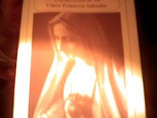La Virgen María y la devoción de los cinco primeros Sábados
