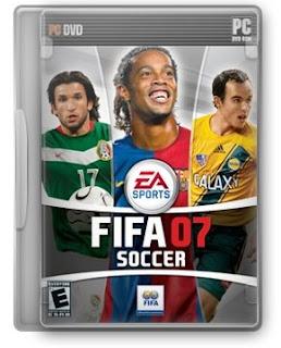 tpdsonln10 5123651 Download – Fifa 2007 Completo Baixar Grátis