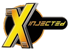 Download sXe Injected v8.1