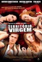 Baixar Filme Território Virgem (Dublado)