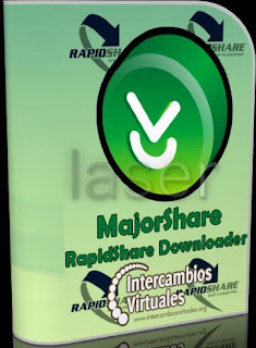 MajorShare Rapidshare Download