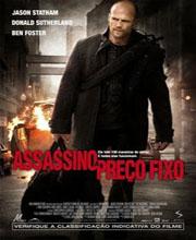 Baixar Filme Assassino a Preço Fixo   Dublado Download