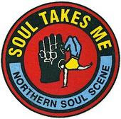 The northern soul medellin scene