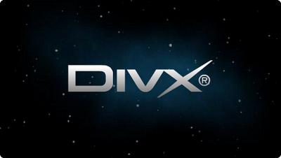Download DivX 8.0 Agora você vai assistir a qualquer filme em seu PC e com qualidade de áudio e vídeo muito superiores.