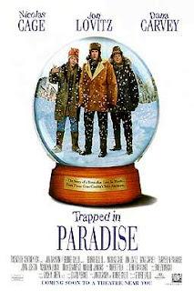 Encurralados no Paraíso Tamanho : 324 Mb Resolução : 544 x 288 Frame Rate : FPS Formato : DVDRip Qualidade de Áudio : 10 Qualidade de Vídeo : 10