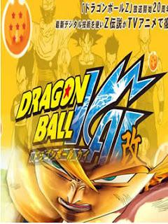 Dragon Ball KAI 2009 - Ep 10 Tamanho: 220 MB Resolução: 1280x720 Frame Rate: 23 Fps Formato: HDTV Qualidade de Áudio: 10 Qualidade de Vídeo: 10