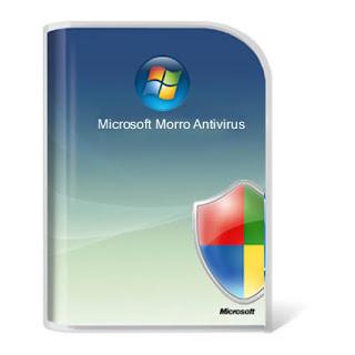 """Microsoft Morro Antivirus (x86) A Microsoft tomou uma medida inesperada. Ela pretendia lançar, no segundo semestre de 2009, uma solução antivírus gratuita, por ora conhecida pelo codinome """"Morro"""". A solução será baseada no Windows Live OneCare, pacotão de segurança pago, via assinatura, atualmente restrito aos EUA e alguns outros poucos países, dentre os quais não se encontra o Brasil."""