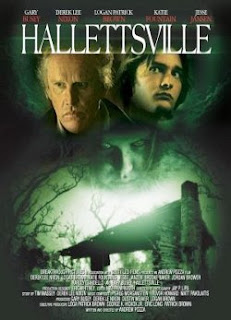 Download Hallettsville(Legendado) AVI Tamanho: 370mb Formato: Rar Idioma: Legendado Hospedagem: Megaupload