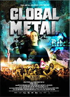 Download Global Metal(Legendado) RMVB Tamanho: 595mb Formato: Rar Idioma: Legendado Hospedagem: Megaupload