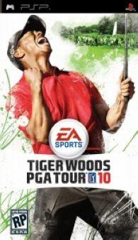 Tiger Wood Tiger Woods PGA Tour 10 irá permitir aos jogadores experimentar o drama de grandes torneios de golfe renovados modos de jogabilidade