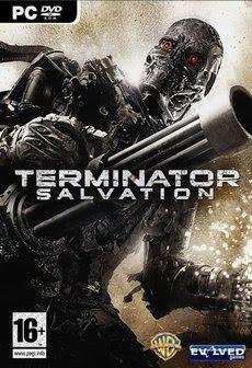http://2.bp.blogspot.com/_eeWl1KIfwFM/SoHR6gqAtRI/AAAAAAAABFg/jwGOD4JYJgw/s400/Terminator+Salvation+-+ViTALiTY.jpg