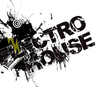 TOP 10 Electro House Rare music (June 2009)  1. 2-4 Grooves - Relax (Michael Mind Remix) 2. 4 Strings - Take Me Away (Vinyltronic Remix) 3. Benassi Bross - Illusion (Baby Directz Special Remix For Gosia)