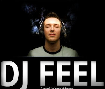 DJ Feel - TranceMission (22-10-2009) 01. Medina – You & I (Exaya Remix) 02. Unknown – Unknown (Alexander Popov Remix) 03. Ernesto vs. Bastian – Killer Tone 04. Adam Nickey – Callista (Stoneface & Terminal Remix)