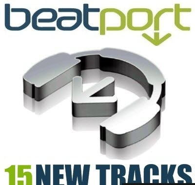 VA-Beatport - 15 New Tracks (2009) 23.10.2009 01.Cosmic Cowboys - Utopia (Original Mix) 02.Dirty Vegas - Pressure (Sultan & Ned Shepard Mix) 03.Manuel De La Mare - Moloko (Original Mix) 04.Sacpek - Latin Soul (Original Mix)