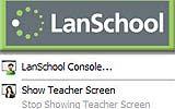 Controle o uso de MSN, Orkut, e-mails e sites em escolas ou empresas com o LanSchool