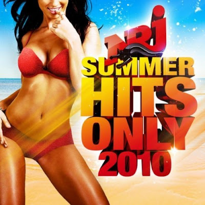 Download NRJ Summer Hits Only 2010