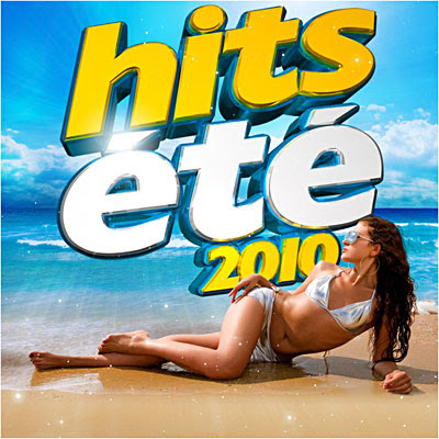 Download Hits Eté 2010