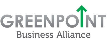 Greenpoint Business Alliance