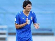 Italy 1-0 Hungary