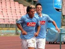 Napoli 2-1 Fiorentina