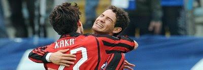 AC Milan 3-1 FC Zurich
