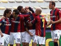 Bologna 3-1 Lazio