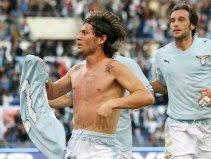 Lazio 1-0 Catania