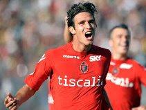 Cagliari 2-0 Chievo
