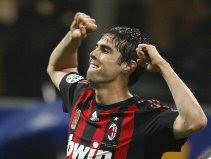 Milan 2-1 Siena
