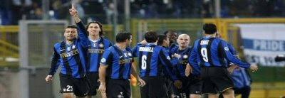 Lazio 0-3 Inter