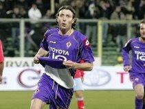 Fiorentina 2-1 Napoli