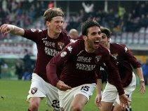 Torino 1-0 Udinese
