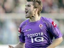 Fiorentina 1-0 Siena