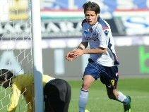 Bologna 0-1 Cagliari