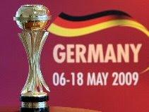 UEFA Under-17 Euro 2009