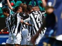 Siena 2-1 Napoli
