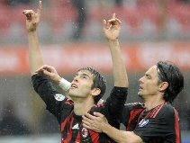 Milan 3-0 Palermo