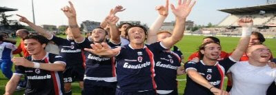 Piacenza 2-2 Bari