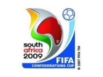FIFA Confederations Cup 2009