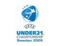 UEFA Euro Under-21 2009