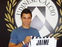 Jaime Romero Gomez