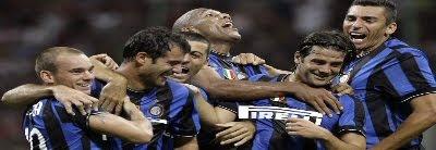 AC Milan 0-4 Inter