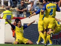 Bologna 0-2 Chievo