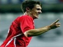 Wales 2-1 Italy