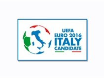 UEFA Euro 2016 - Italy Candidate