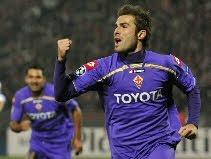Debrecen 3-4 Fiorentina