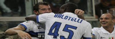 Genoa 0-5 Inter